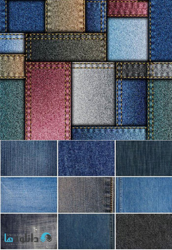 Denim-Texture-Backgrounds-V