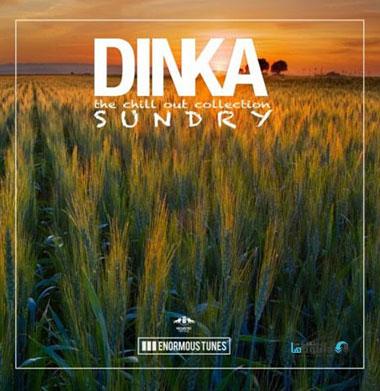 Dinka---Sundry--The-Chillou
