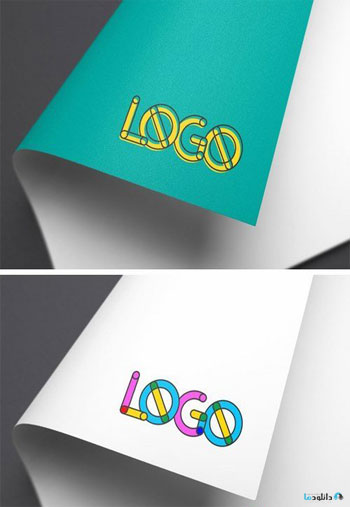 Full-Color-Logo-MockUp