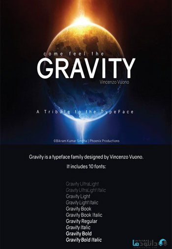 GRAVITY-A-Tribute-to-the-Typeface