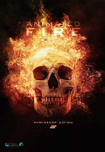 Gif-Animated-Fire-Photoshop