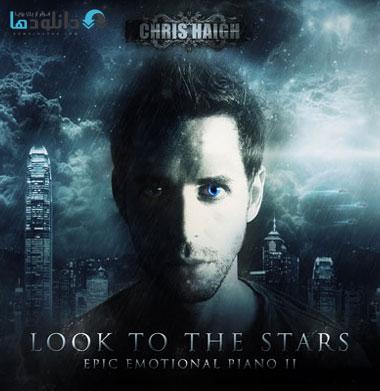 Gothic Storm   Epic Emotion دانلود آلبوم موسیقی نگاهی به ستاره ها – ۲ Look To The Stars