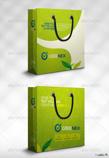 Greenex-Multipurpose-Creative-Shopping-Bag.