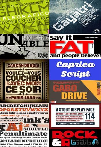 http://img5.downloadha.com/AliGh/IMG/History-fontadamus.jpg