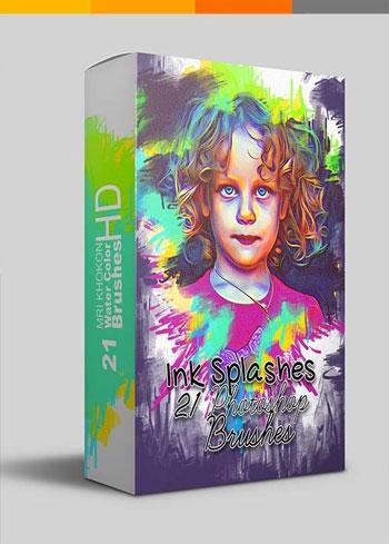 Ink-Splashes-Photoshop-Brus
