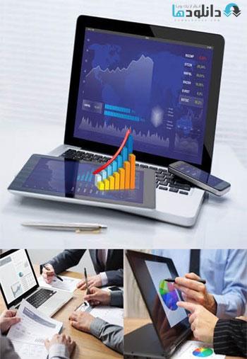 http://img5.downloadha.com/AliGh/IMG/Laptop-in-Business-8-Stock.jpg