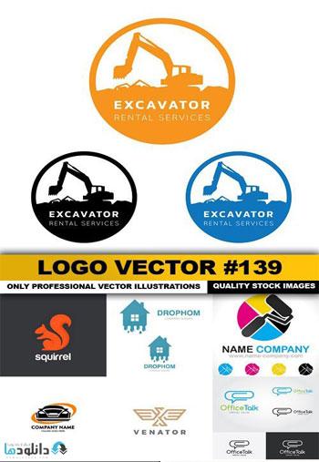 Logo-Vector-139