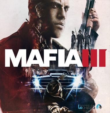 Mafia-III-OST