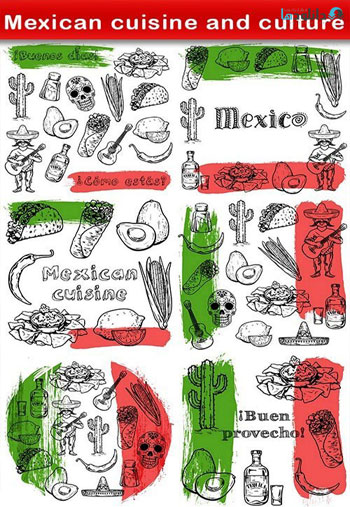 Mexican-cuisine-and-culture