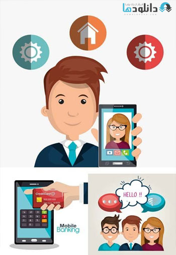 http://img5.downloadha.com/AliGh/IMG/Mobile-Chat-Design-Stock.jpg