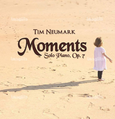 Moments-music