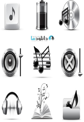 http://img5.downloadha.com/AliGh/IMG/Music.Icons.Mix.jpg