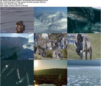 Nature%27s Great Events. Epis دانلود مستند شگفت انگیز ترین رویدادهای طبیعت Nature's Most Amazing Events