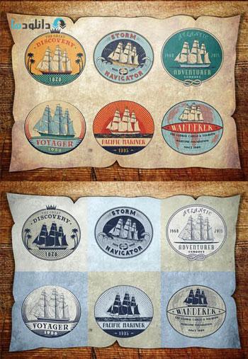 Nautical-Labels-vol