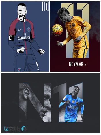 Neymar-jr-wallpaper