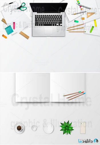 Office-product-mockup-full-set-pack