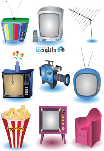 http://img5.downloadha.com/AliGh/IMG/Optical.And.TV.Icon.jpg