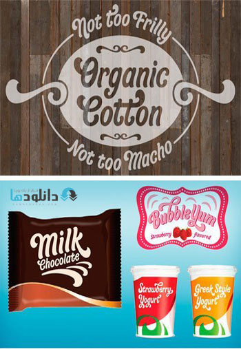 Organic-Cotton-Font