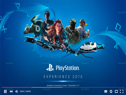 PSX-2016-POSTER