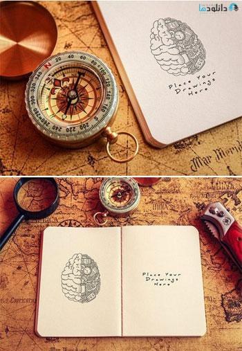 Paper-Notebook-Mock-up-Pack-1