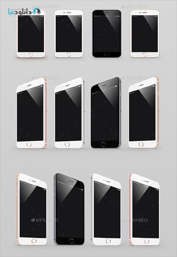 Phone-6s-Mock-up