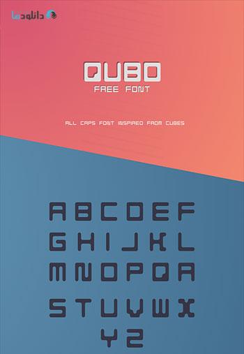 QUBO---Font