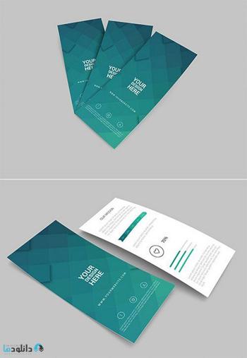 Rack-Card-and-Brochure-Mockup