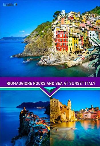Riomaggiore-village-rocks-a