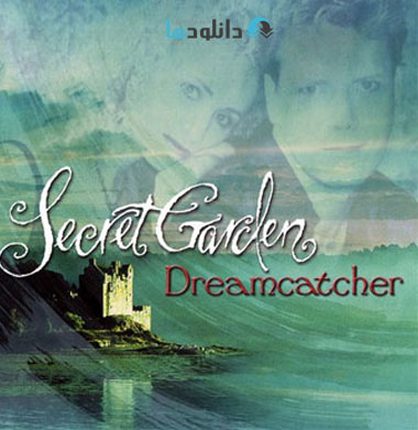 http://img5.downloadha.com/AliGh/IMG/Secret-Garden---Dreamcatcher-%282001%29.jpg
