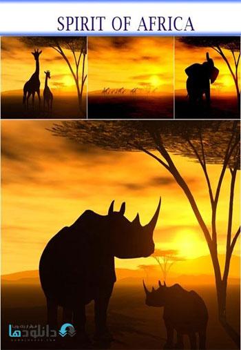 Spirit-of-Africa