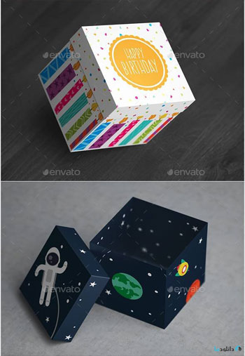 Square-Package-Box-Mockup