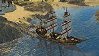 Stronghold Crusader%20201 دانلود بازی Stronghold Crusader II برای PC