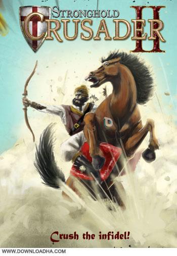 جنگهای صلیبی2