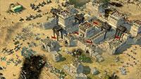 Stronghold Crusader II 1 دانلود بازی Stronghold Crusader II برای PC