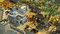 Stronghold Crusader II 2 دانلود بازی Stronghold Crusader II برای PC