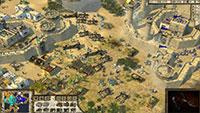 Stronghold Crusader II 4 دانلود بازی Stronghold Crusader II برای PC