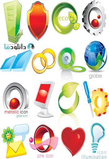 http://img5.downloadha.com/AliGh/IMG/Tehno.Icon.jpg