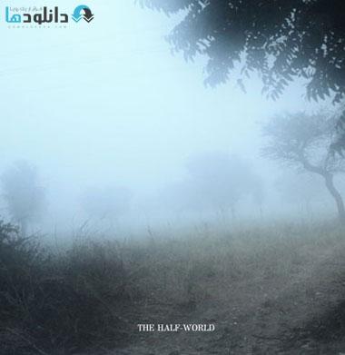 The Best Pessimist   The Ha دانلود آلبوم موسیقی نیمه دنیا  The Half World
