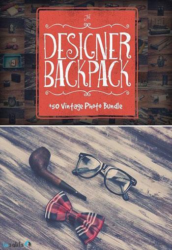 The-Designer-Backpack-Photo-Bundle