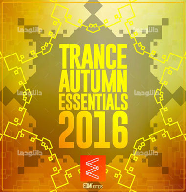 Trance-Autumn-Essentials