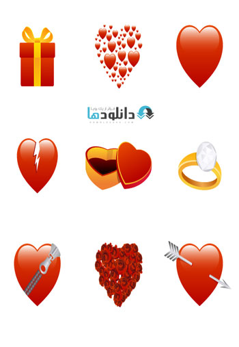 http://img5.downloadha.com/AliGh/IMG/Valentines.Day.Vector.Icons.jpg