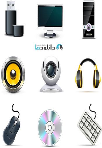 http://img5.downloadha.com/AliGh/IMG/Vectors.Modern.Computer.Ico.jpg
