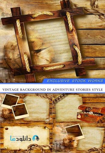 http://img5.downloadha.com/AliGh/IMG/Vintage-background-in-adventure-stories-style-Stock.jpg