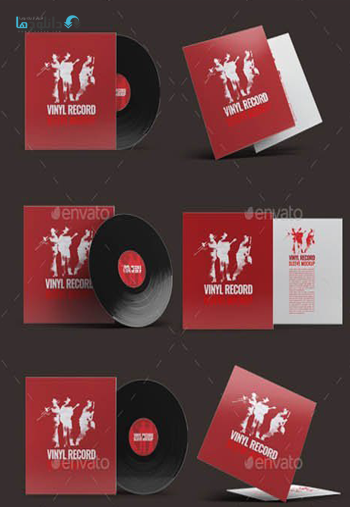 Vinyl-Record-Sleeve-Mock-Up