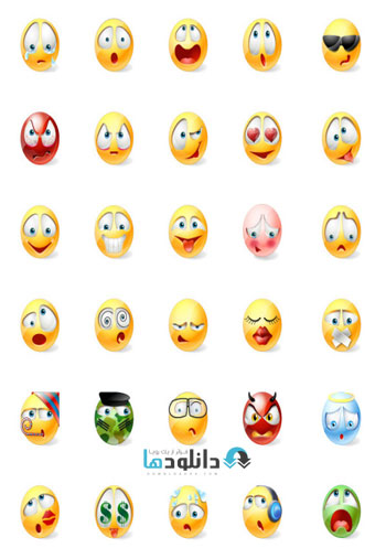 http://img5.downloadha.com/AliGh/IMG/Vista.Style.Emoticons.jpg
