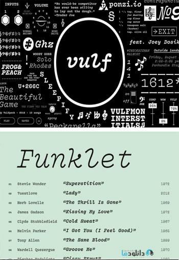 Vulf-Mono-Font-Family