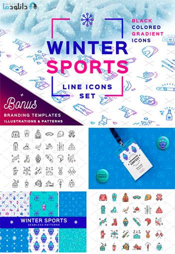 Winter-Sport-Icons-Branding-Graphics-1