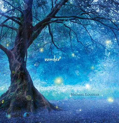 Wonder دانلود آلبوم موسیقی Wonder