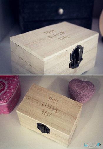 Wood-Box-Mock-up-Pack
