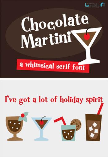 ZP-Chocolate-Martini